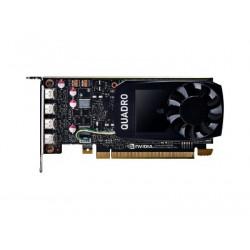 FUJITSU QUADRO P1000 4GB...