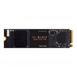WD BLACK SN750 SE 1TB M.2...