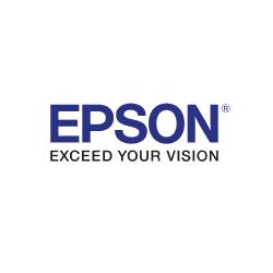 EPSON ECOTANK ET-2826