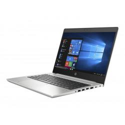 HP Probook 455 G7...