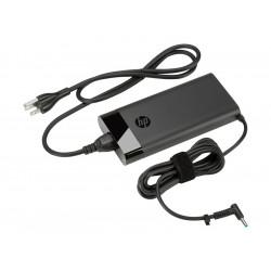 HP 200W Slim Smart AC Adapter
