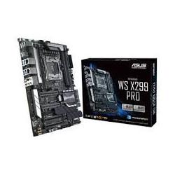 ASUS WS X299 PRO LGA2066 ATX