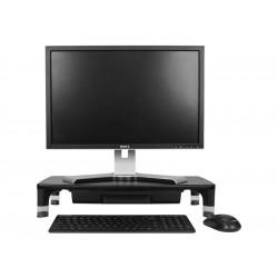 TARGUS Adjustable Monitor...