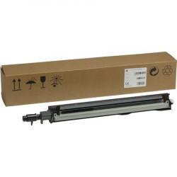 HP LaserJet Transfer Roller...
