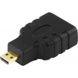 Micro HDMI Uros - HDMI...