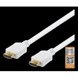 HDMI Uros - HDMI Uros 3m...