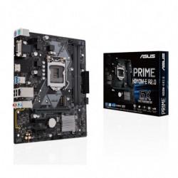 ASUS PRIME H310M-E R2.0 H310