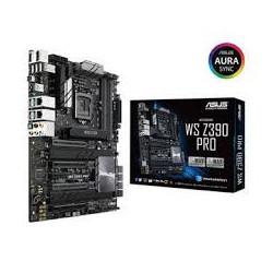 ASUS WS Z390 PRO LGA 1151