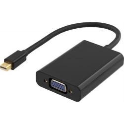 Mini-Displayport Uros - VGA...