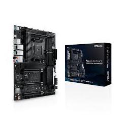ASUS PRO WS X570-ACE ATX