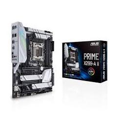 ASUS PRIME X299-A II ATX MB