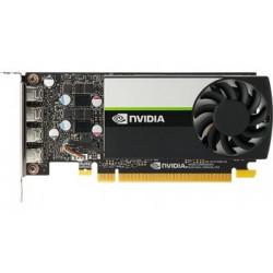LENOVO NVIDIA T1000 4GB,...