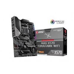 MSI MAG X570 TOMAHAWK WIFI ATX