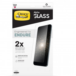 OTTERBOX ALPHA GLASS...