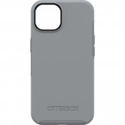 OTTERBOX SYMMETRY IPHONE 13...