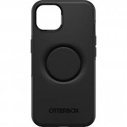OTTER+POP SYMMETRY IPHONE...
