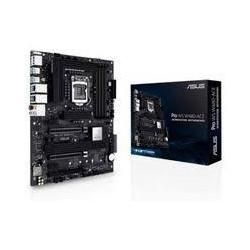 Asus Pro WS W480-ACE,...