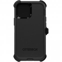 OTTERBOX DEFENDER IPHONE 13...