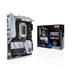 ASUS Prime TRX40-PRO S AMD...
