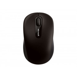 MS Bluetooth Mobile Mouse...