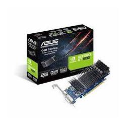 ASUS GeForce GT 1030 2GB...
