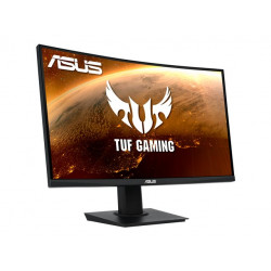 ASUS TUF Gaming VG24VQE...
