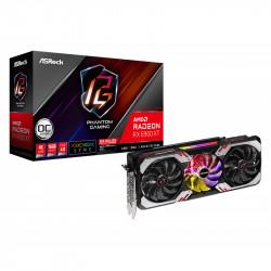 ASROCK Radeon RX 6900 XT...