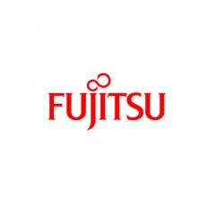 FUJITSU GEFORCE RTX 3070...