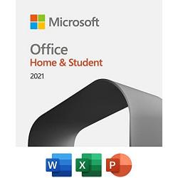 Microsoft Home & Student...