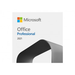 OFFICE PROFESSIONAL 2021,...
