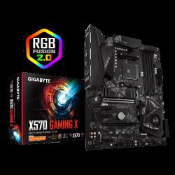 Gigabyte X570 GAMING X ATX