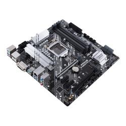 Asus Prime Z490M-PLUS...