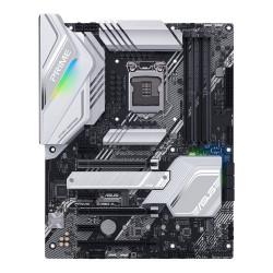 Asus Prime Z490-A LGA1200 ATX