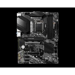 MSI Z490-A PRO, LGA1200, ATX