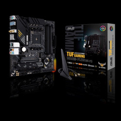 ASUS TUF GAMING B550M-PLUS...