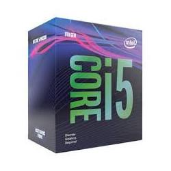 Intel Core I5-9500F 3.0GHz...