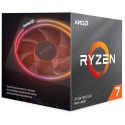 AMD Ryzen 7 3800X 3.9/4.5...