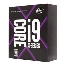 Intel Core I9-10940X...