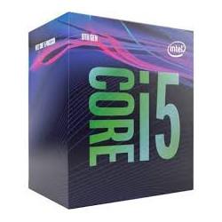 Intel Core I5-9600...