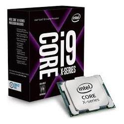 INTEL Core i9-9920X 3.50Ghz...
