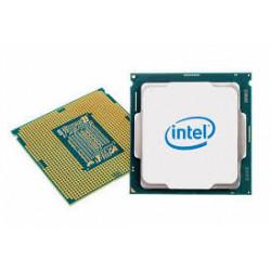 Intel Core I5-10600...