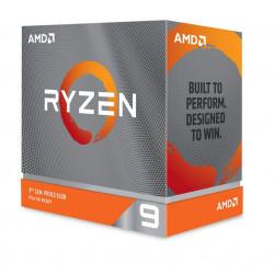 AMD Ryzen 9 3900XT 3.8/4.7...