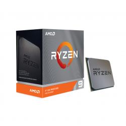 AMD Ryzen 9 3950X 3.5/4.7...