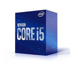Intel Core I5-10500...
