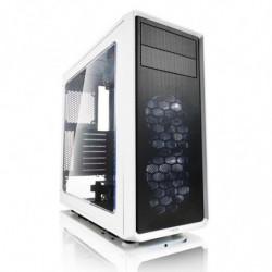 Fractal Design Focus G...