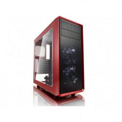 Fractal Design Focus G Red...