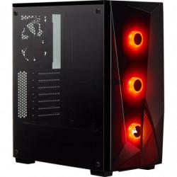 Corsair SPEC-DELTA RGB...