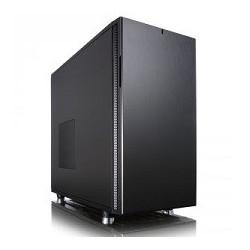 Fractal Desing Define R5 Black