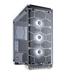 CORSAIR Crystal Serie 570X...