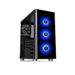 Thermaltake - V200 TG RGB